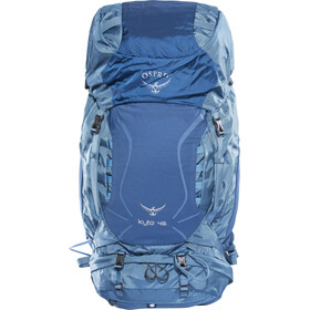 Osprey Kyte 46 Backpack Women Ocean Blue